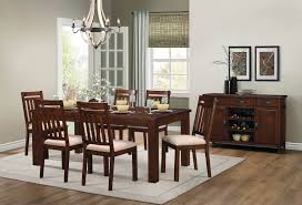 Dining Room Suite Dining Room Furniture Formal Dining Set Casual Dining Set At
