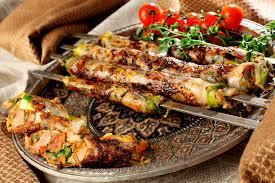 cuisine azerbaidjan culinary tour food on 2 cuisine culinary tours in azerbaijan