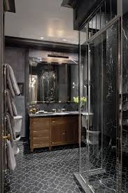 30 grey marble bathroom tile ideas and pictures