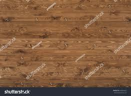 Dark Wood Furniture Texture Dark Wood Texture Background Surface Old Stock Illustration