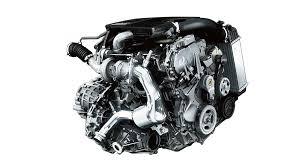 nissan juke quel moteur choisir nismo rs petit crossover u0026 suv nissan juke nissan