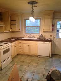 kitchen island u2013 do make thrift
