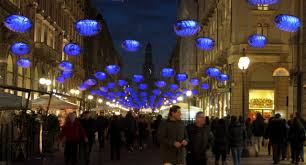 Decoration In Christmas by Travel To Italy News 10 Best Christmas Gift Ideas Made In Italy Com