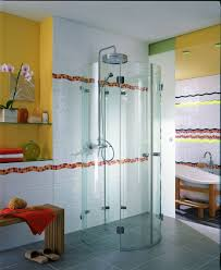 Bathroom Design Programs Stunning Modern Bathroom Design Programs Free With Comfy Bath Tub