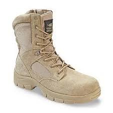 s steel cap boots kmart australia s work boots s work shoes kmart