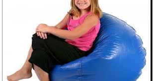 bean bag chairs ikea uk hd home wallpaper