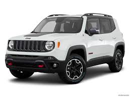 white jeep patriot 2017 2016 jeep renegade san diego carl burger cdjr