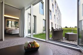 Inside Home Design Lausanne Starling Hotel Lausanne Canton Of Vaud Switzerland Expedia