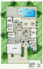 2926 best house plans one of these days images on pinterest