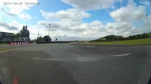 lexus teesside address f4s karting round 8 teesside race 2 youtube