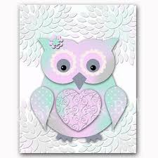purple owl baby shower decorations shop owl baby shower on wanelo