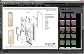 amazon com turbocad deluxe 2015 affordable 2d drafting u0026 3d