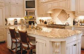 kitchen island designs pics with two stools kitchen incredible oak kitchen island ireland bewitch lowes oak