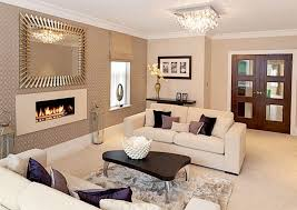 livingroom wall ideas accent wall color ideas living room www elderbranch