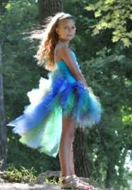 Peacock Costume Halloween Girls Costumes Peacock Peacock Face Painting Costume