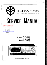 100 rtv 1100 service manual suzuki motorcycle parts