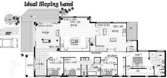 Free House Plans And Designs Free House Plans Australia Home Deco Plans