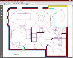 Basement Remodeling Floor Plans Wonderful Basement Daycare Layouts Photo Inspiration Surripui Net