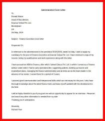word template cover letter apa example