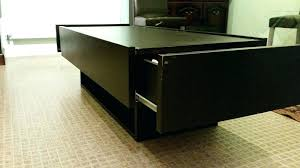 ikea glass top coffee table with drawers glass top coffee table with drawers ikea glass top coffee table with