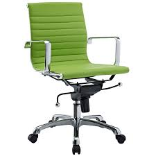 green office chair 67 photos home for green office chair