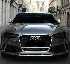 audi car wheels black friday amazon 153 best vehicles i like images on pinterest audi rs6 car and