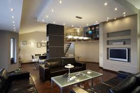 livingroom lighting pictures of modern living room lighting ideas adorable combination