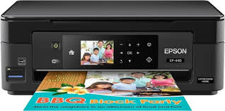 655 thanksgiving black friday best projector deals epson expression home xp 440 wireless all in one printer black