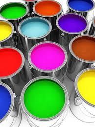 lowes paint color chart home design furniture