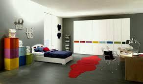 Small Design Bedroom Beautiful And Nice Bedroom Decoration U Nizwa Good Modern Blue