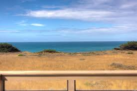 homes for sale in marin county marin county homes for sale