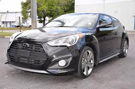 hyundai veloster car sales 2015 hyundai veloster turbo in hallandale fl best price