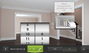 3d home interior autodesk brings its 3d home interior design app homestyler to android