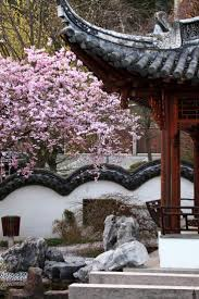 family garden chinese restaurant best 25 chinese garden ideas on pinterest chinese pagoda asian
