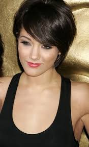women hairstyles for oval face hairstyle picture magz