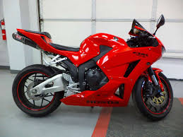 2006 honda cbr600rr price page 10 new u0026 used pasadena motorcycles for sale new u0026 used