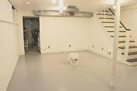 basement best paint colors for basement basements