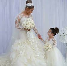 budget wedding dress budget wedding gown supplier iloilo home