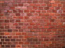 Brick Walls by Dark Brown Brick Wall Texture Material Brick Pinterest