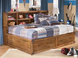 Bedroom Set Plans Woodworking Size Bed Traditional Twin Bed Frame With Drawers Modern Bedding