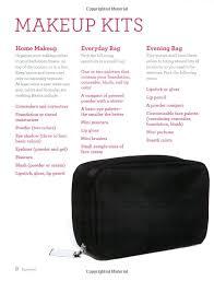bobbi brown makeup manual for everyone from beginner to pro bobbi brown 9780446581356 amazon books