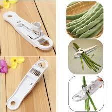 online get cheap kitchen cutter vegetable design tool aliexpress