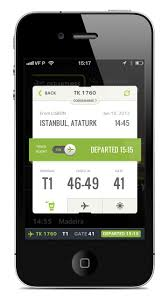 Departures Home And Design Media Kit by 161 Best Message Images On Pinterest User Interface Interface