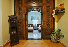 guest house purnama house ubud indonesia booking com