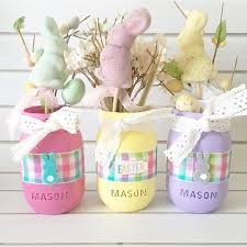 Decorating With Mason Jars For Easter by 136 Best Mason Jars U0026 Decor By Queen Bead Essentials Images On