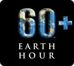 earth hour starter kit earth hour