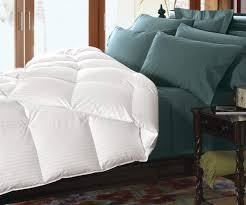 Washing A Down Comforter At Home Down Alternative Comforter Synthetic Down Comforter
