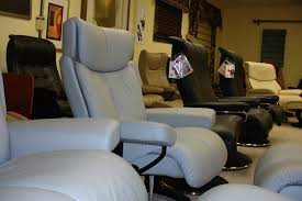 de stress this holiday season with stressless recliners home