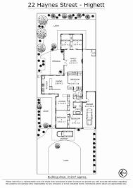 red ink homes floor plans uncategorized red ink homes floor plans inside glorious free