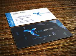 free business cards free business cards templates online new